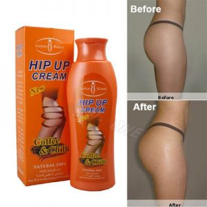 hipup cream in Pakistan