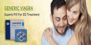 Sildenafil Viagra tablets in Pakistan