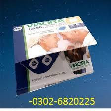 viagra-tabletsin-karachi