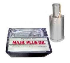magic plus oil buy in pakistan