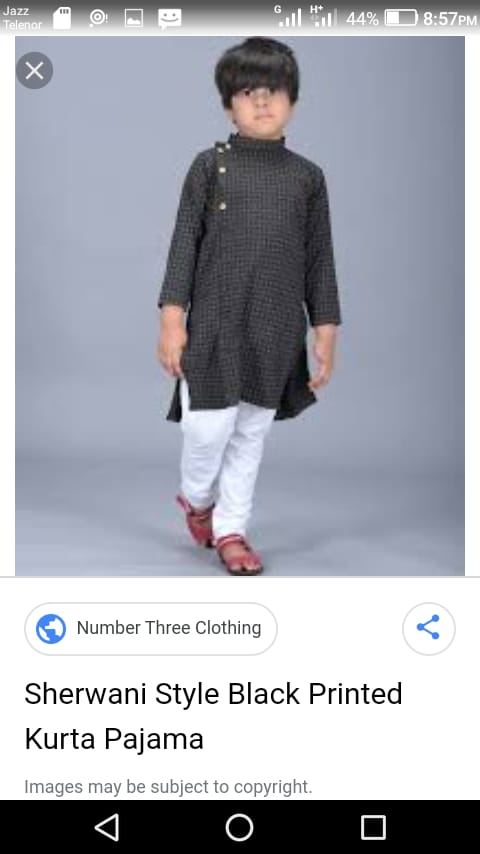 baby boy winter cloth online shopping in Pakistan