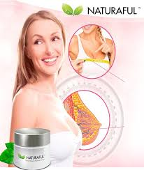 Breast enlargement beauty cream in Pakistan
